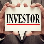 Understand Which Kind of Investor You Are